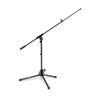 Mic Boom Stand Short