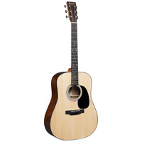 Martin D12E Dreadnaught Acoustic Electric