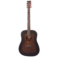 Tanglewood Twcrd Crossroads Dreadnought Ac