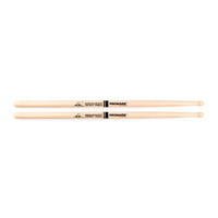 808L Wood Tip Drumsticks Ian Paice American Hick