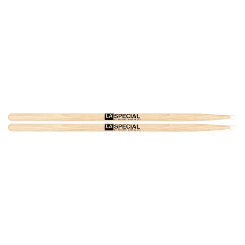 5B Nylon Tip Drumsticks
